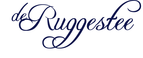 asselse2mijl - logo sponsor de Ruggestee